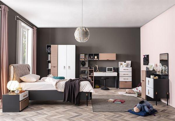 avşa genç odası