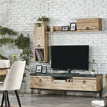 kilim-mobilya-atlantik-tv-unitesi