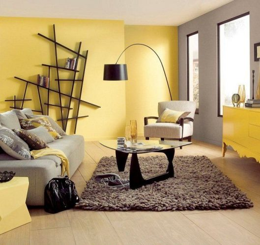 oturma-odasi-duvar-dekorasyonu