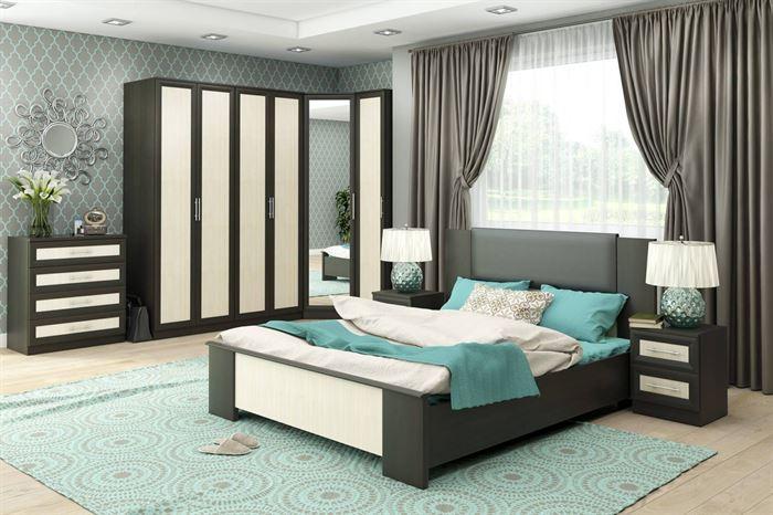 Yatak Odası Dekorasyonu İçin En İyi Fikirler