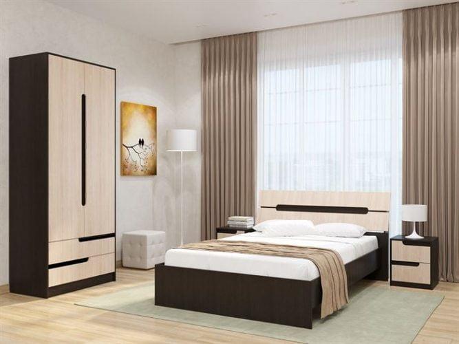 yatak-odasi-dekorasyonu