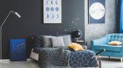 İyi Bir Gece Uykusu İçin Yatak Odası Düzenleme