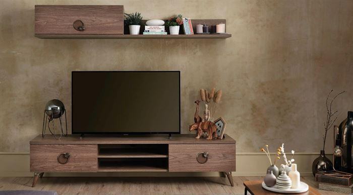 Clarıssa TV Unit