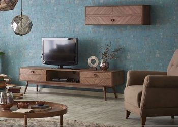 dogtas-mobilya-clarissa-tv-untesi