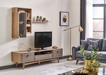 2021 Tv Ünite Modelleri