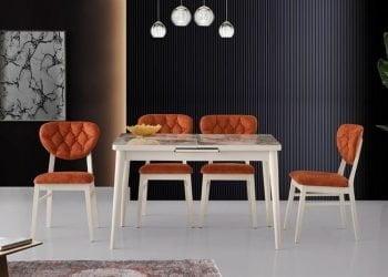 weltew-masa-sandalye-takimi