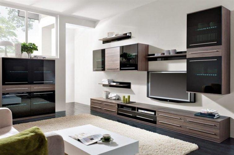Odalarda Mobilya Düzenleme Kuralları