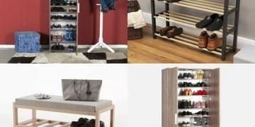 bahaus-portatif-ayakkabilik