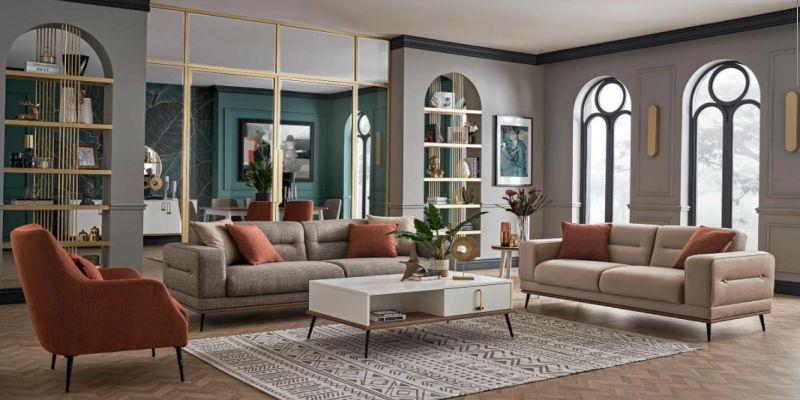 doğtaş mobilya 2021 koltuk modelleri