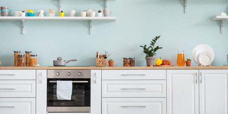 mutfak-tezgahi-susleme-fikirleri